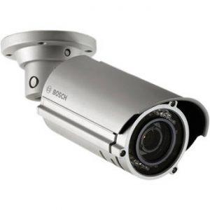 Bosch_F_01U_170_099_NTC_255_PI_Day_Night_Infrared_IP_838862